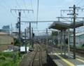 2018.6.19 (50) 豊橋いき急行 - 船町 1530-1200