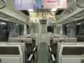 2018.6.19 終電 (8) 名古屋いき準急 - 車内 1600-1200