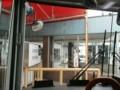 2018.6.21 (16) JRあんじょうえきいきバス - 東岡崎1番バスのりば 960-720