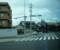 2018.6.29 (9) 東岡崎いきバス - あんじょう街道入口交差点を右折 870-720