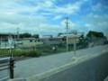 2018.6.29 (10) 東岡崎いきバス - 矢作橋バス停 960-720