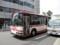 2018.6.29 (17) 東岡崎 - 東岡崎いきバス 1800-1350