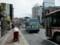 2018.6.29 (18) 東岡崎 - 東岡崎いきバス 1200-900