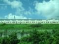 2018.7.1 豊橋 (7) 豊橋いき快速特急 - 舞木検査場 1600-1200