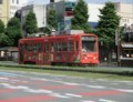 2018.7.1 豊橋 (11) 豊橋 - 市内電車 1960-1500