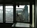 2018.7.1 豊橋 (26) 新鵜沼いき快速特急 - 豊川放水路 2000-1500