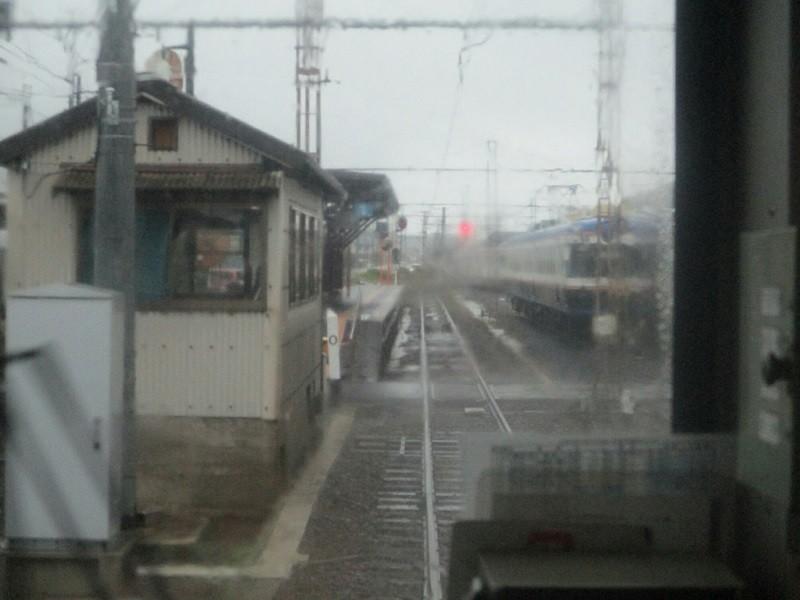 2018.7.6 (140) 川跡いきふつう - 川跡 800-600