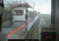 2018.7.6 (146) 松江しんじ湖温泉いきふつう - 大寺 960-670