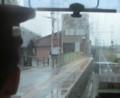 2018.7.6 (148) 松江しんじ湖温泉いきふつう - 旅伏(たぶし) 880-720