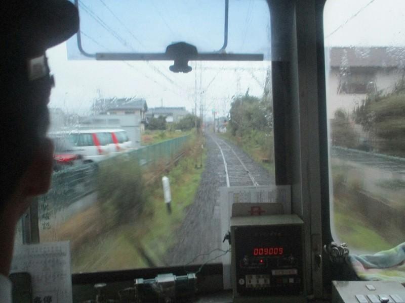 2018.7.6 (149) 松江しんじ湖温泉いきふつう - 旅伏-雲州平田間 800-600
