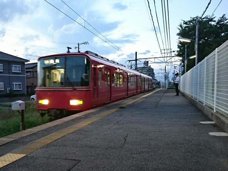 2018.7.9 古井 - 西尾いきふつう (1) 800-600