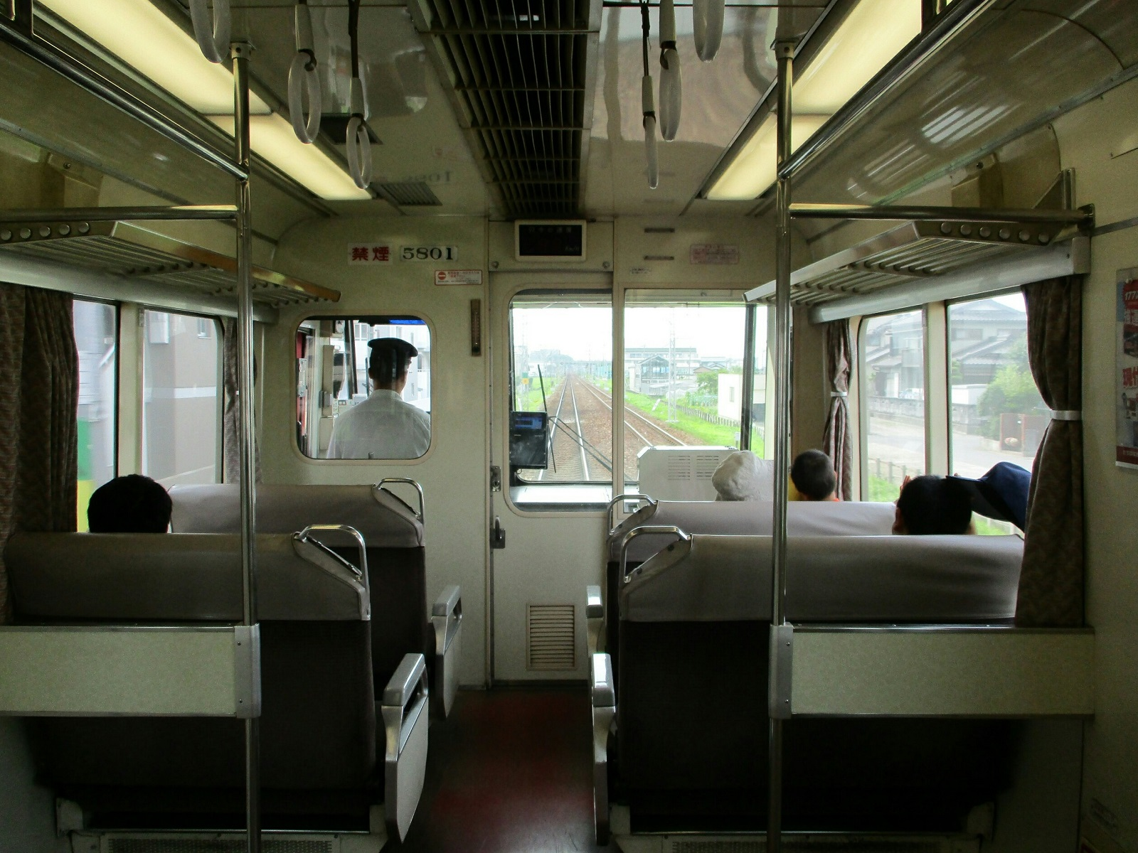 2018.7.11 (19) 犬山いきふつう - 矢作橋-宇頭間 1600-1200