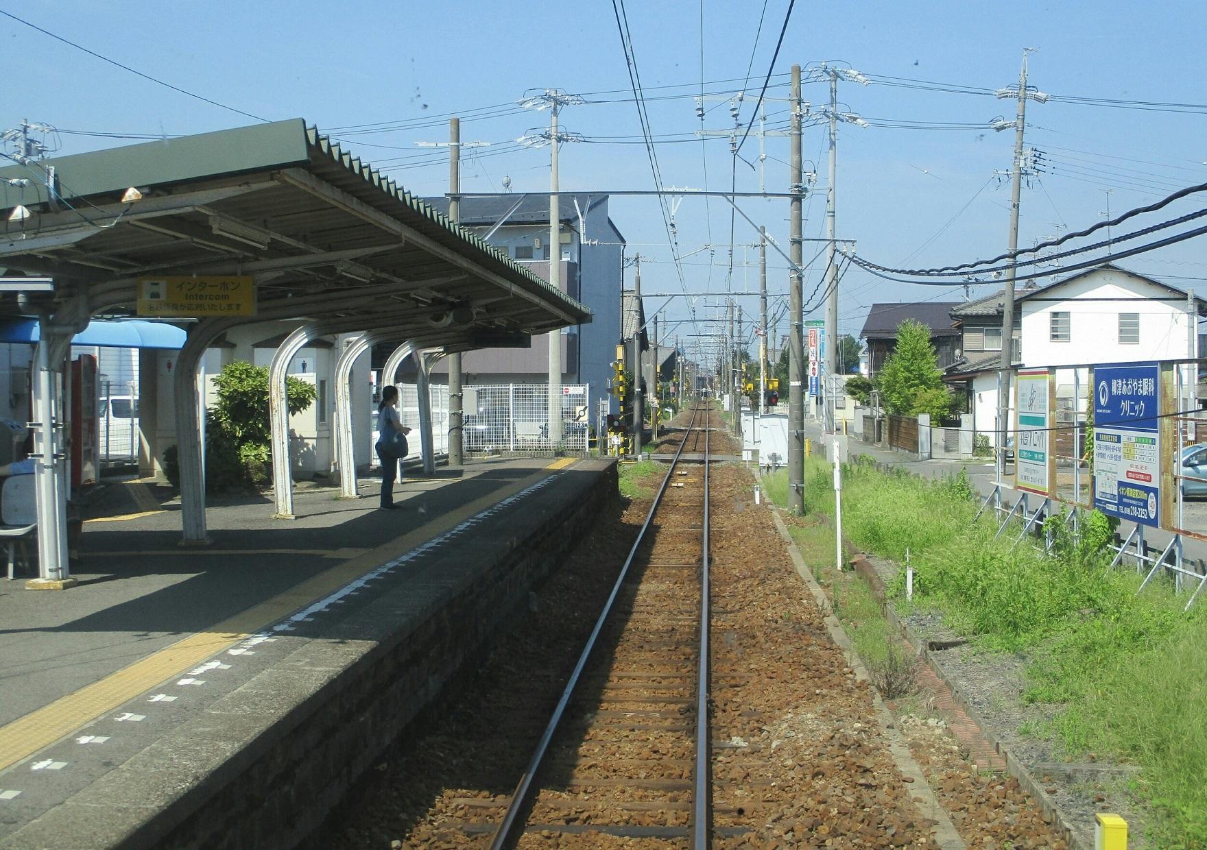 2018.7.18 (48) 新羽島いきふつう - 竹鼻 1760-1240