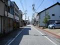 2018.7.18 (65) 竹鼻 - 竹鼻商店街(きたから) 2000-1500