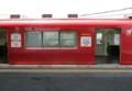 2018.7.18 (82) 羽島市役所前 - 笠松いきふつう 1600-1100