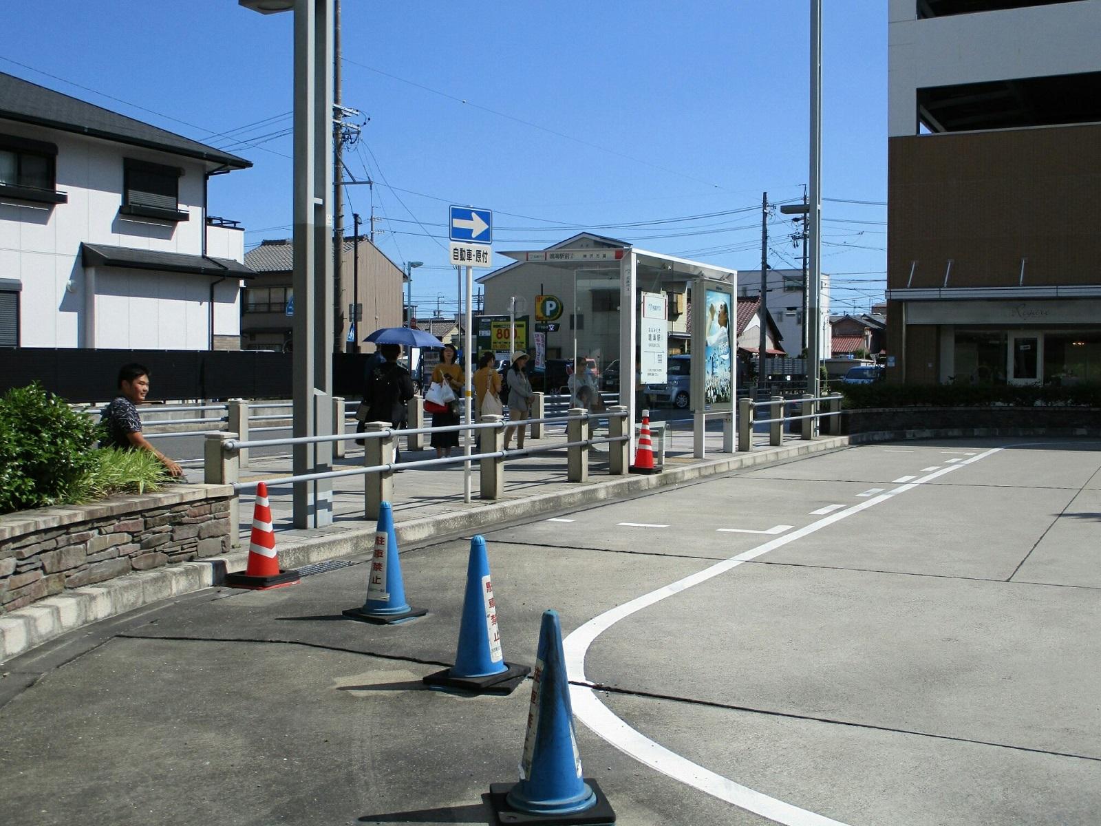 2018.7.21 (25) 鳴海駅バスのりば 1600-1200