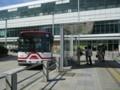 2018.7.21 (27) 鳴海駅バスのりば - イオンモール大高いきバス 2000-1500