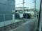 2018.7.25 (13) 北野北口いきバス - 暮戸バス停 800-600