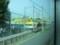 2018.7.25 (18) 北野北口いきバス - 舳越町(へごしちょう)バス停 1200-900