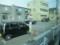 2018.7.25 (38) 市民病院いきバス - 暮戸バス停 800-600