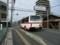 2018.7.25 (45) 矢作橋駅バス停 - 市民病院いきバス 2000-1500