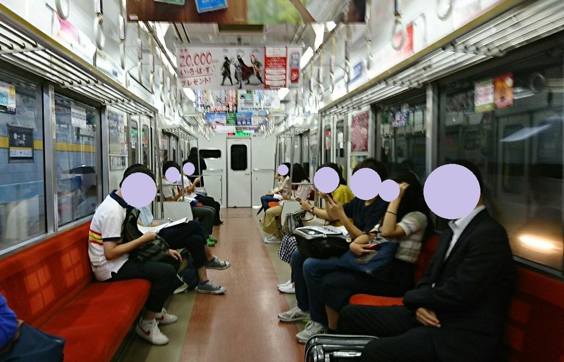 2018.7.27 (13) 藤が丘いき - 一社 1120-720