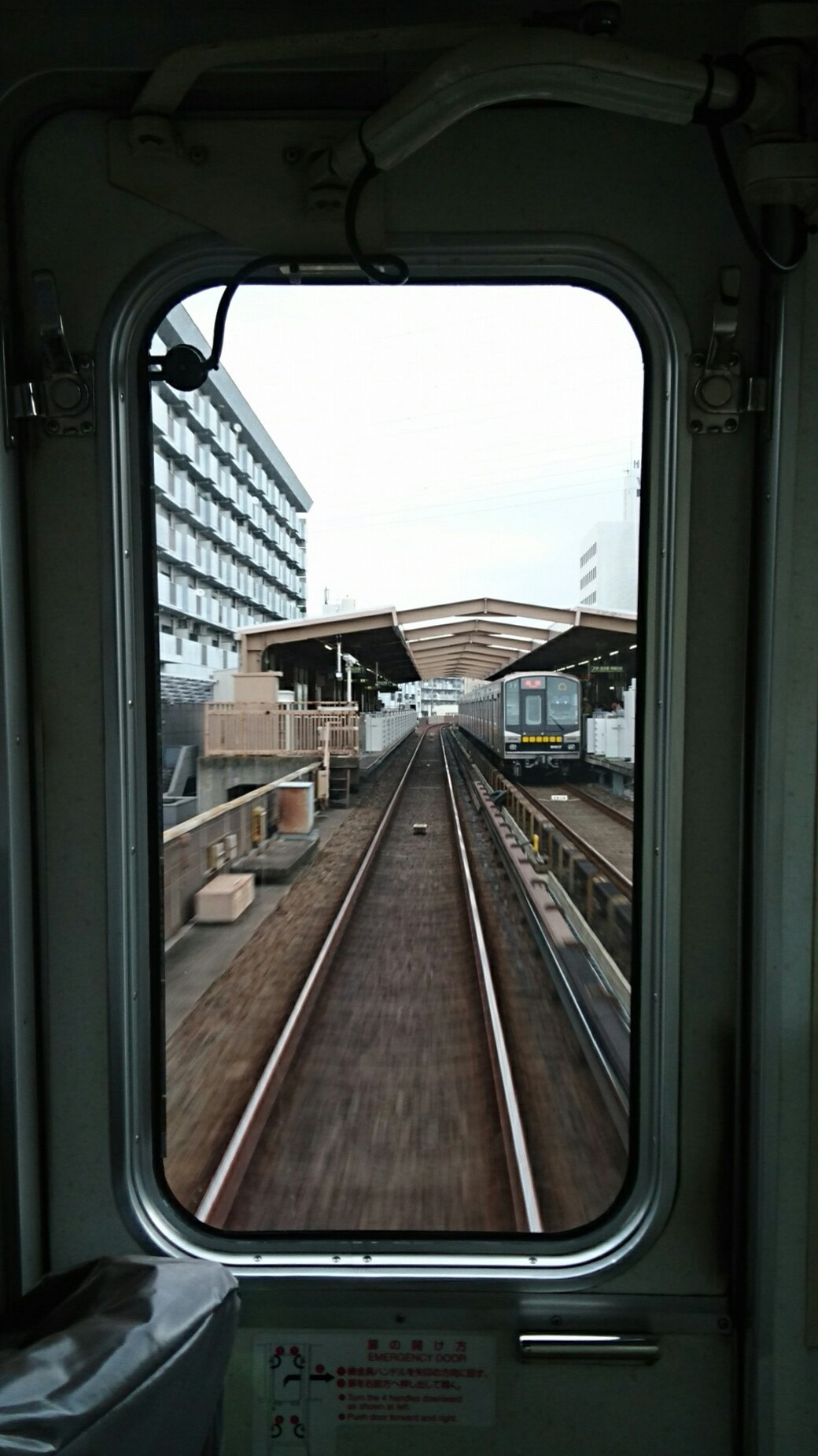 2018.7.27 (14) 藤が丘いき - 上社 1040-1850