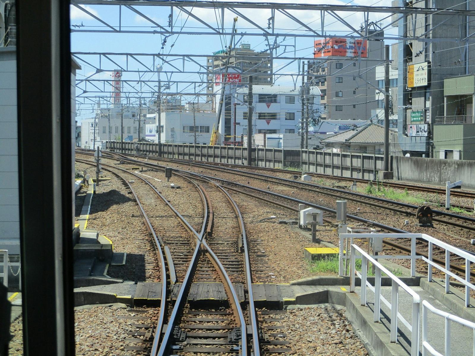 2018.7.31 (18) 犬山いきふつう - 東岡崎しゅっぱつ 1600-1200