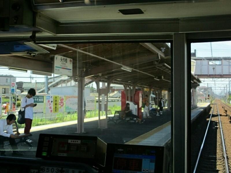 2018.7.31 (20) 犬山いきふつう - 矢作橋 800-600