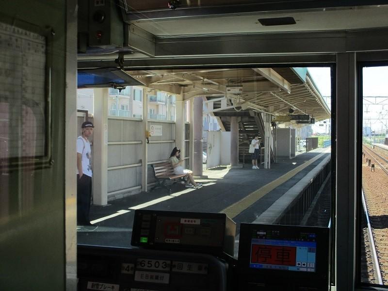 2018.7.31 (21) 犬山いきふつう - 宇頭 800-600