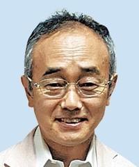 (4) 高森正明さん 200-240