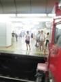2018.8.6 (11) 名古屋 - 新可児いき準急 600-800