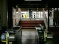 2018.8.7 (22) 矢作橋 - かいさつ 2000-1500