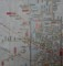 矢作橋駅からアピタまでのバス路線図(あきひこ) 860-900