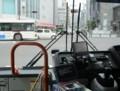 2018.8.10 (24) 静鉄バス - 静岡駅東交差点 1580-1200