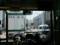 2018.8.10 (92) 三保車庫いきバス - 万世町交差点を直進 1200-900