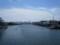 2018.8.10 (95) 清水 - 巴川(港橋) 2000-1500