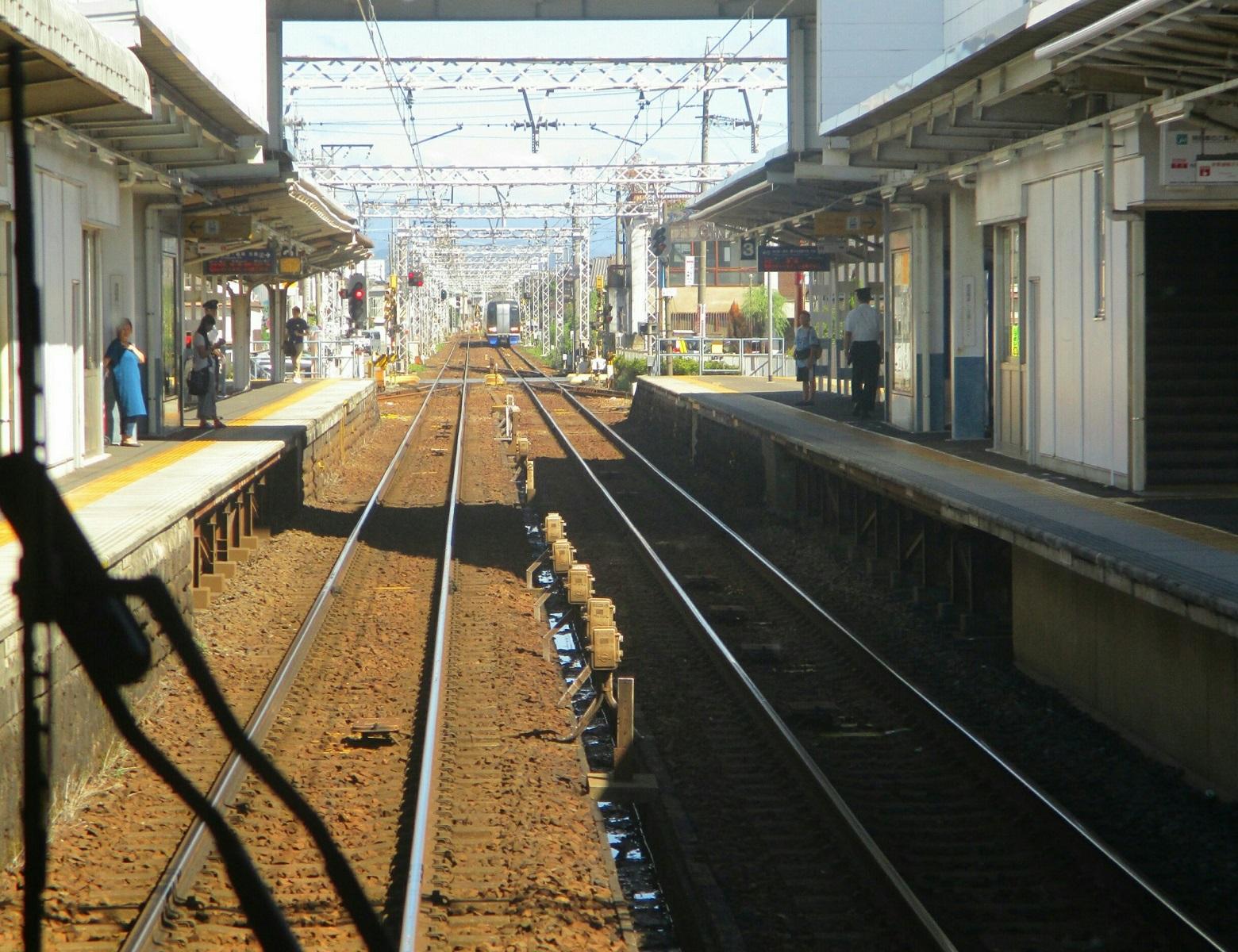 2018.8.17 (17) 岐阜いき特急 - 新木曽川 1560-1200
