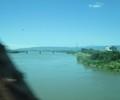 2018.8.17 (22) 岐阜いき特急 - 木曽川をわたる 1180-980