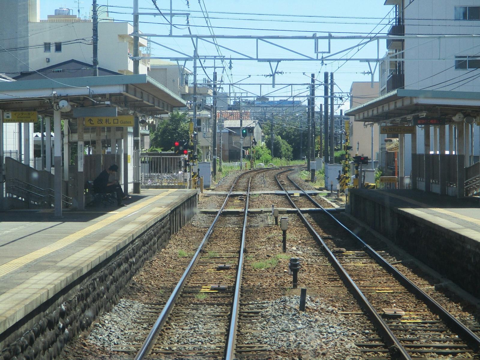 2018.8.17 (39) 犬山いきふつう - 田神 1600-1200