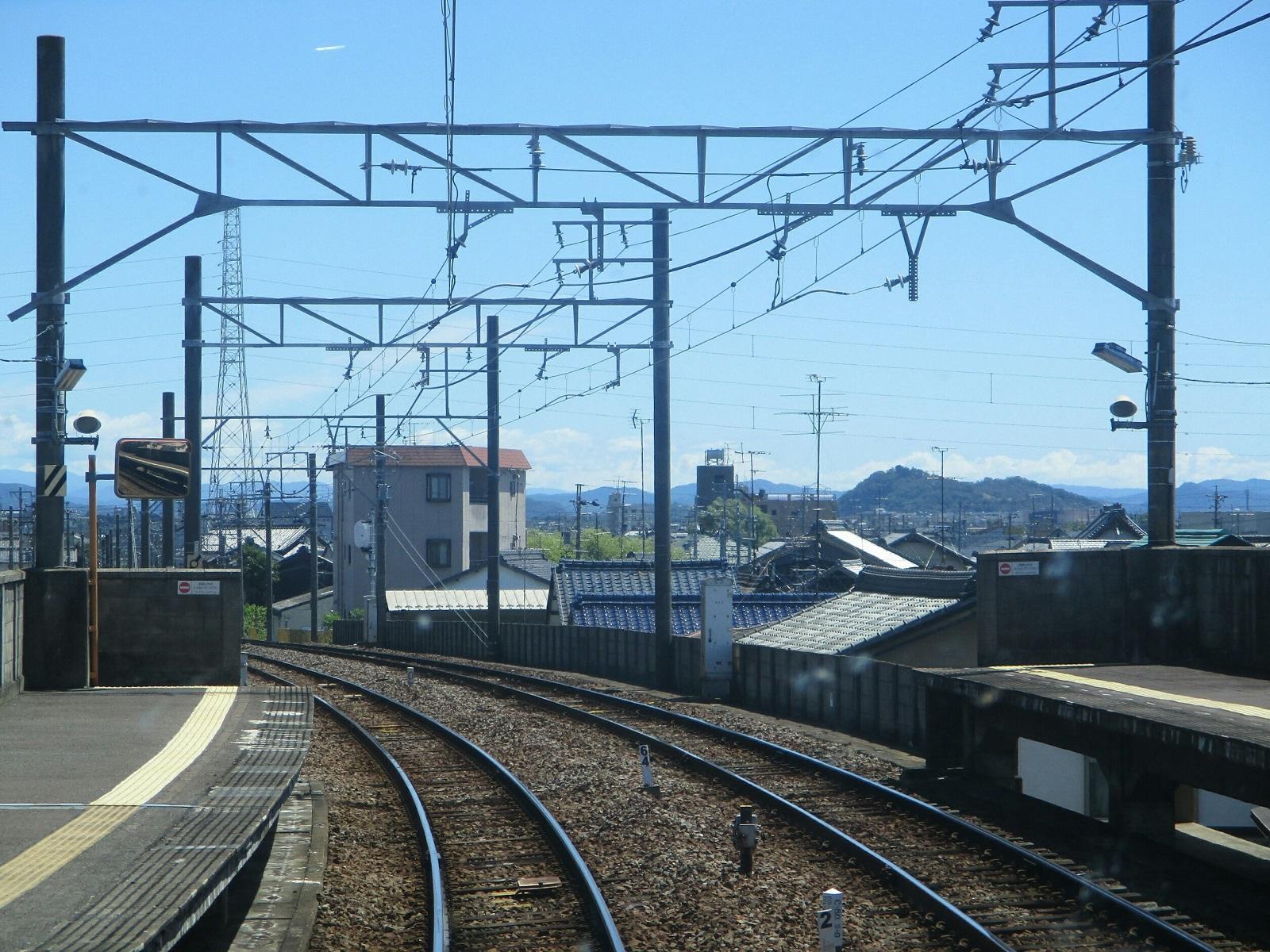 2018.8.17 (41) 犬山いきふつう - 細畑 1600-1200