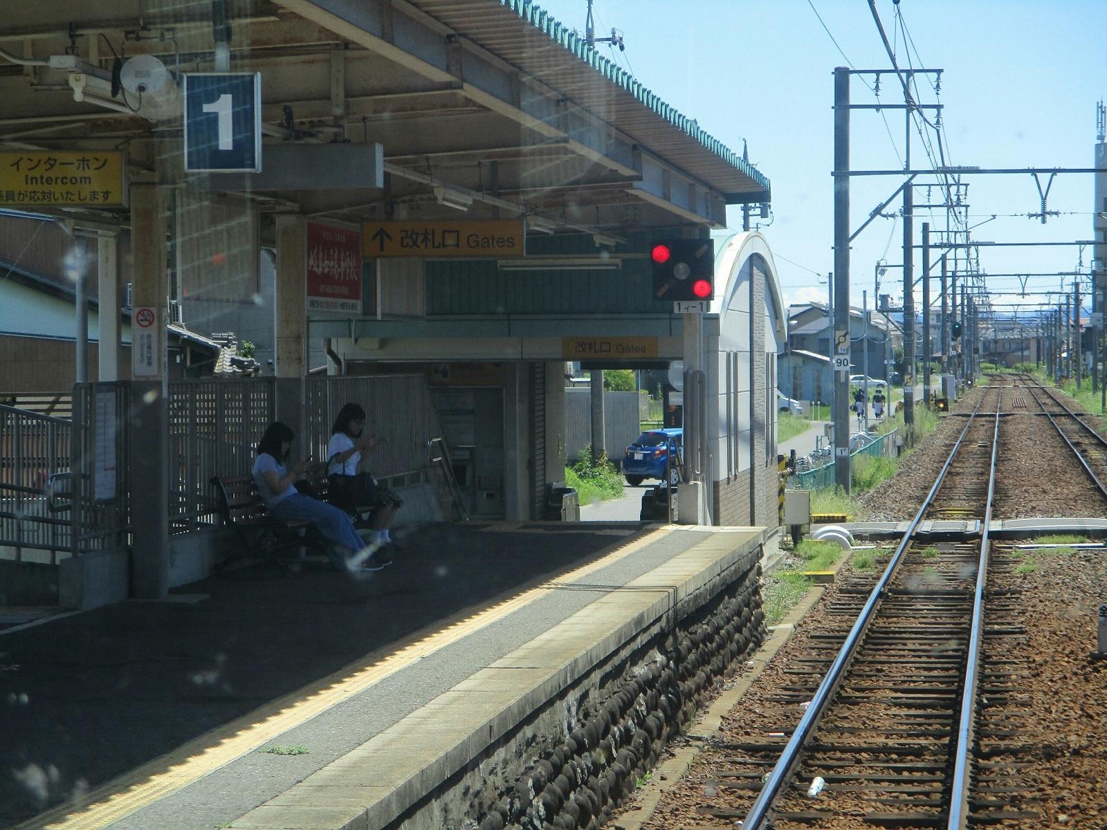 2018.8.17 (44) 犬山いきふつう - 切通 1600-1200