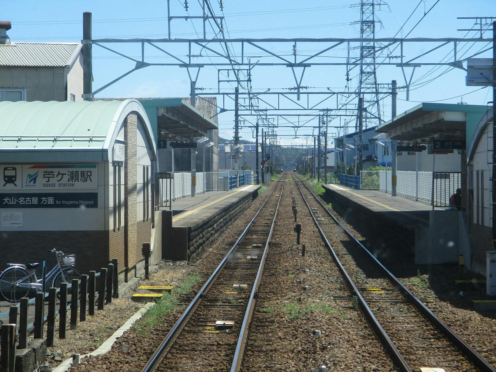 2018.8.17 (58) 犬山いきふつう - 苧ヶ瀬 1600-1200