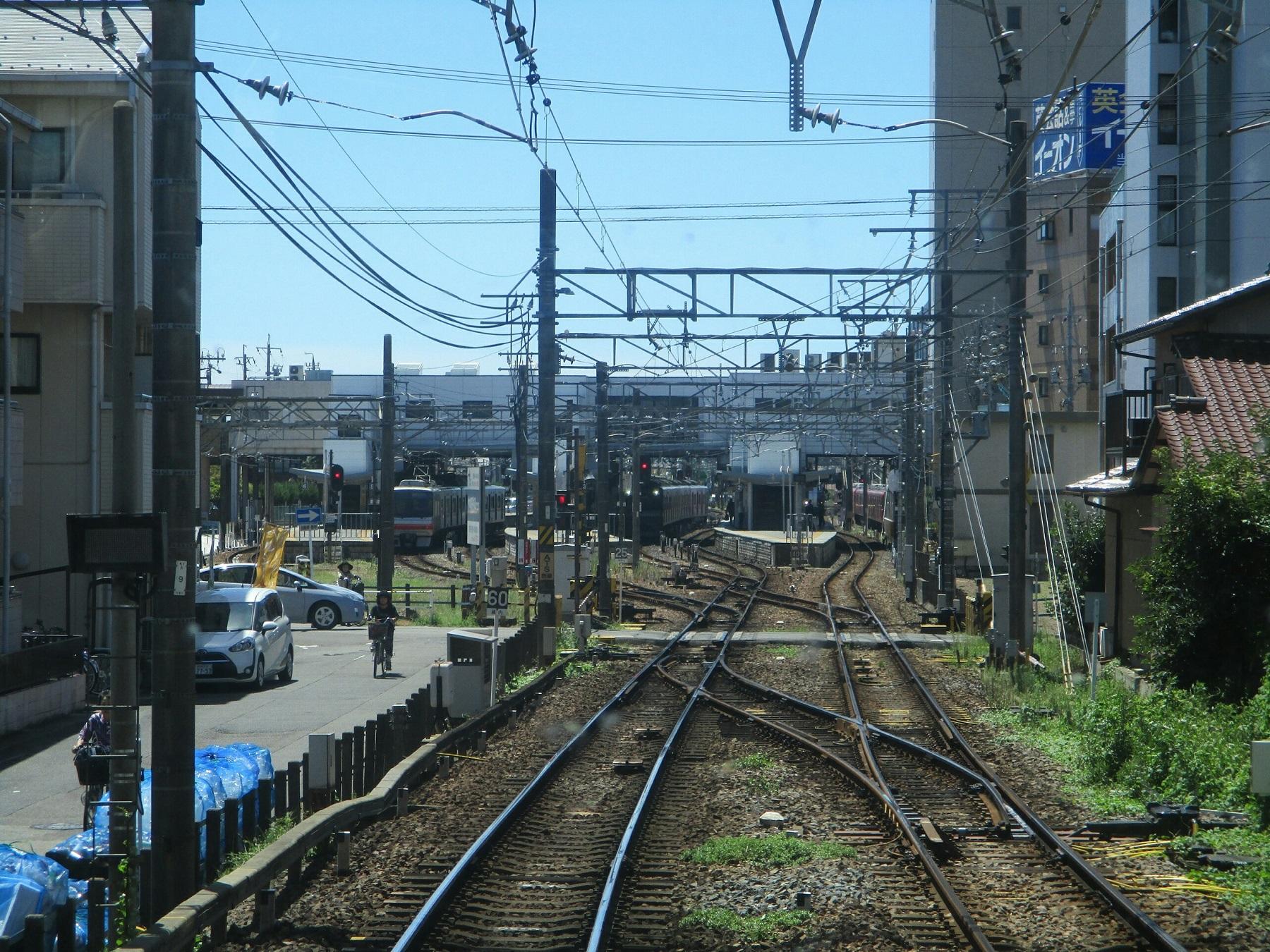 2018.8.17 (71) 犬山いきふつう - 犬山 1800-1350