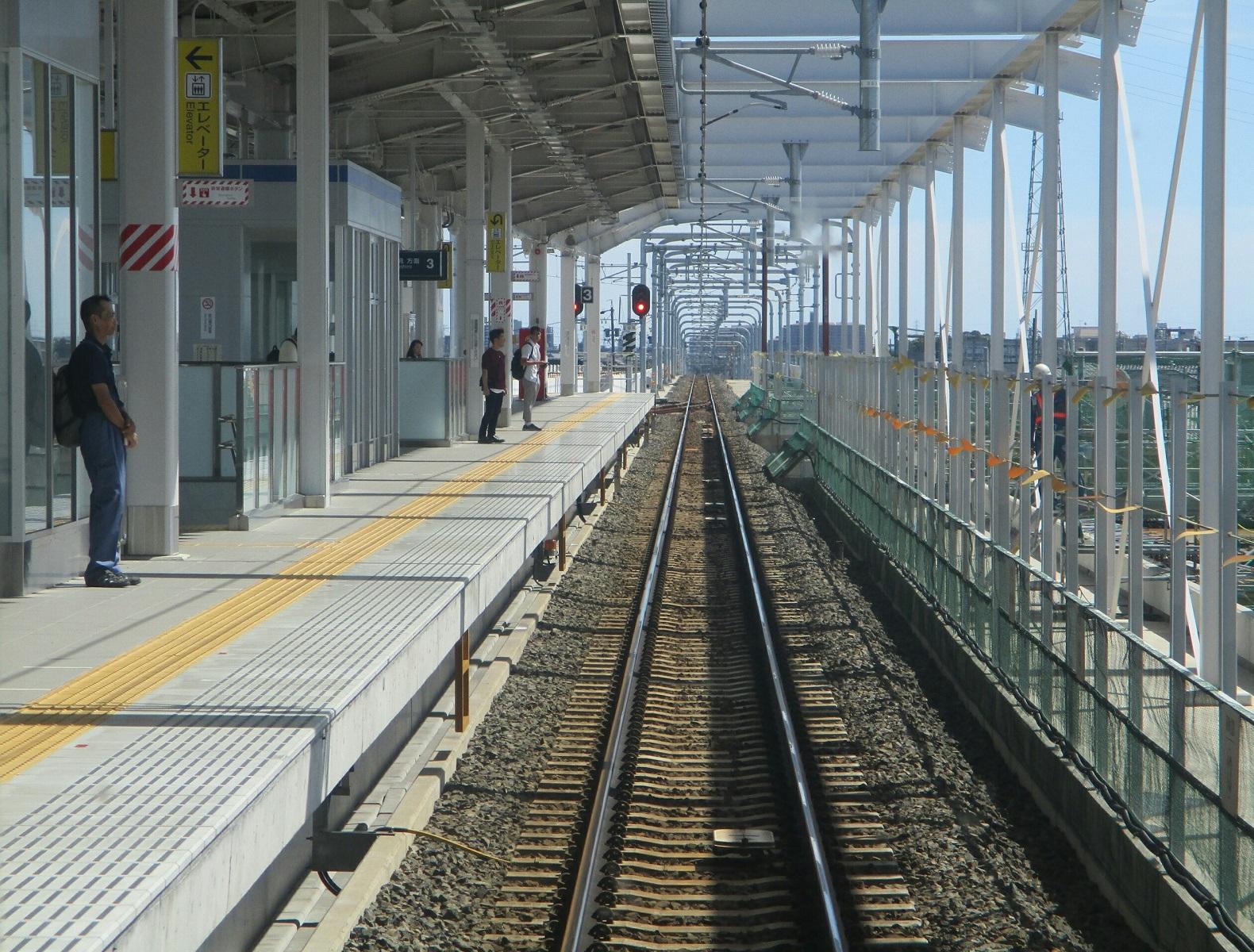 2018.8.17 (87) 内海いき急行 - 布袋 1580-1200
