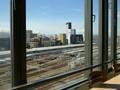 2018.8.22 (10) 名鉄バスセンターからJR名古屋駅をみおろす 2000-1500