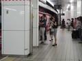 2018.8.24 (12) 名古屋 - 豊川稲荷いき急行 2000-1480