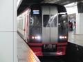 2018.8.25 (22) 名古屋 - 豊橋いき特急 1200-900