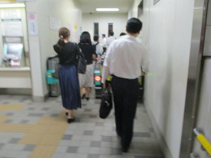 2018.8.27 (59) 古井 - かいさつ 800-600