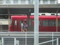 2018.8.29 (6) 更生病院いきバス - しんあんじょう(西尾いきふつう) 800-60